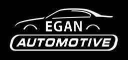 Egan Automotive